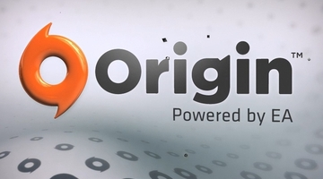 EA Origin now available for Mac