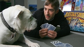 Zynga stock spikes on New Jersey online gambling bill