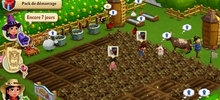 Farmville blir TV-serie