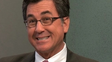 "Pachter: ""UK games retail market is a joke"""