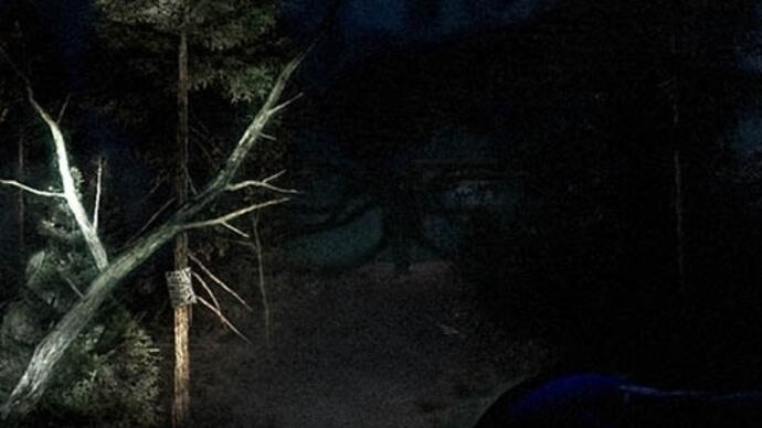 Pre-orders for Slender: The Arrival are half-off, come with instant betaaccess