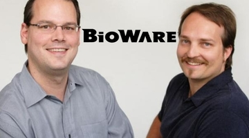 Bioware doctors to be honored for Lifetime Achievement at GDC Awards