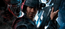 Recension: Aliens: Colonial Marines