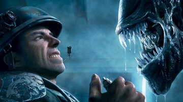 Critical Consensus: Aliens: Colonial Marines