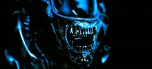 Aliens: Colonial Marines - An�lise