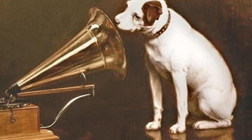 HMV closing every store in Ireland at cost of 300 jobs