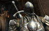 Infinity Blade Franchise: Where Are You?