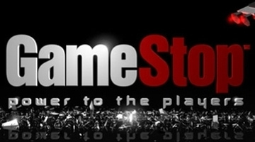 GameStop prepares for 250 store closures in 2013