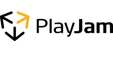 PlayJam tech to power new console for Asian markets