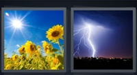 4 Pics 1 Word Cheats: More Answers Revealed