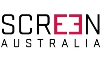 Screen Australia details $20m game fund