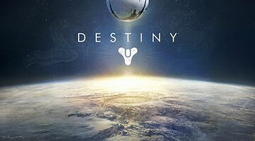 "Bungie's Destiny: ""Absolutely no plans to charge a subscription fee"""