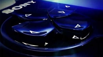Sony cuts Vita price in Japan
