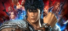 An�lisis de Fist of the North Star: Ken's Rage 2