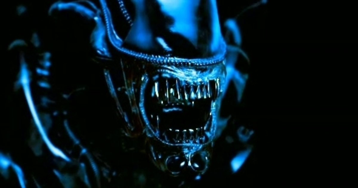 Aliens : Colonial Marines - dition collector