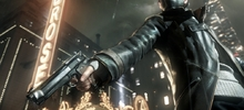 Eg.de Fr�hstart - Gears of War: Judgment, Watch Dogs, Hotline Miami