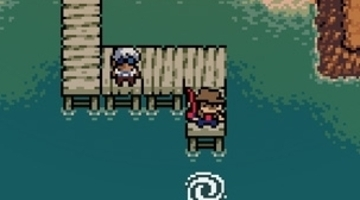 Anodyne makes $12,000 with Pirate Bay promo