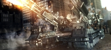From Software anuncia Armored Core: Verdict Day