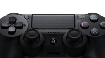 Sony reveals developer-centric PlayStation 4