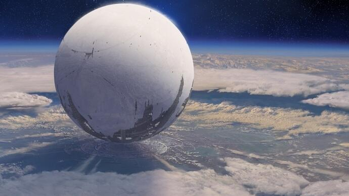 Bungie shooter Destiny to get exclusive content on PlayStation