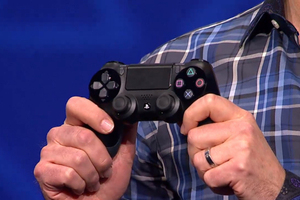 What The PS4 Reveal Means For Xbox