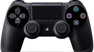 Roundtable: As the dust settles, what impressions of PS4 remain?