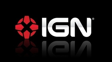 "IGN commits to layoffs, ""winding down"" 1UP, Gamespy, and UGO"