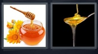 4 Pics 1 Word Cheats- More Gold Coins For You