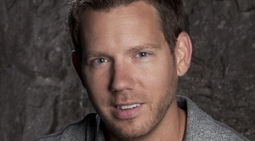 Industry turmoil worst since '80s crash, says Bleszinski