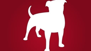 Zynga closing Baltimore studio