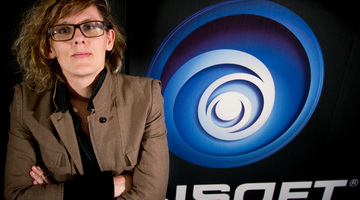 On Reflections: First interview with the Ubisoft studio's new MD
