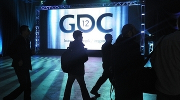 GDC sees devs shifting away from consoles