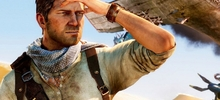 Multiplayer Uncharted 3 voortaan free-to-play