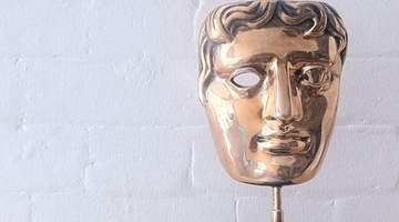 Free tickets for BAFTA Games Question Time