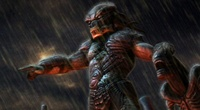 AVP: Evolution Cheats And Tips