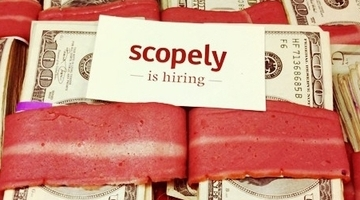 Scopely counts Double Fine among early partners