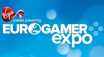 Tickets on sale for biggest Eurogamer Expo so far
