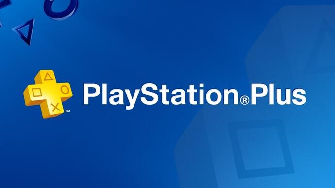 """Sony confirms PS Plus will have a """"prominent role"""" in PS4, take-up has trebled over the lastyear"""