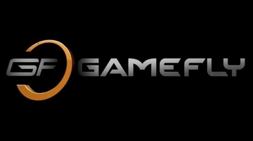 Gamefly slashes 15% of staff in restructuring