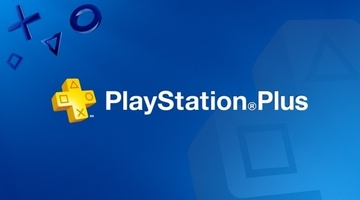 "PlayStation Plus to have ""prominent role"" in PS4"