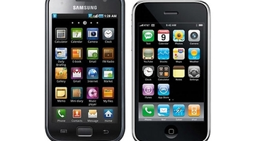 Judge slashes Apple's Samsung damages by $450m