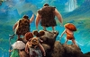 The Croods Game Coming To iOS & Android Devices