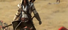La serie di Assassin's Creed ha venduto oltre 55 milioni di copie