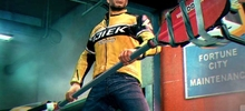 Dead Rising 2 in offerta su Steam