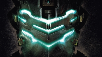 What the evolution of Dead Space says about EA's strategy