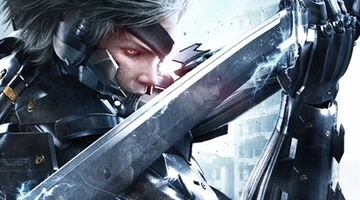 Post-Mortem: Metal Gear Rising: Revengeance