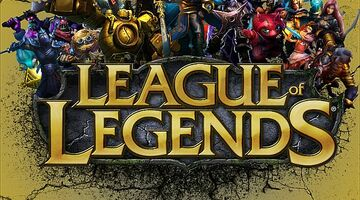 "Making League of Legends ""more like Monday Night Football"""