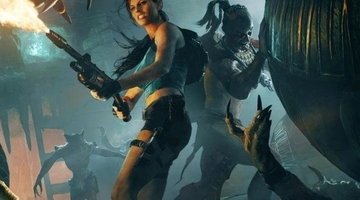 "Crystal Dynamics has ""no plans"" for mor"