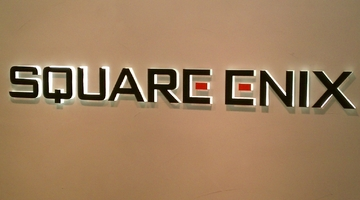 New offices in Mexico, India for Square Enix