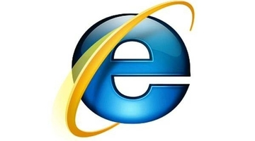 Microsoft fined €561 million in EU anti-trust browser case